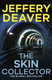 The Skin Collector : Lincoln Rhyme Book 11, EPUB eBook