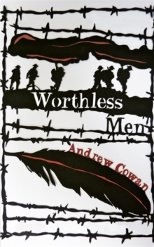 Worthless Men, Hardback Book