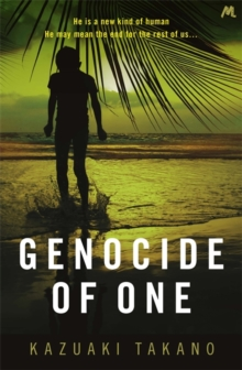 Genocide Of One, Paperback Book