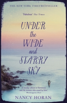 Under the Wide and Starry Sky, Paperback Book