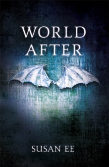 World After : Penryn and the End of Days Book Two, Paperback / softback Book