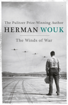 The Winds of War, Paperback / softback Book