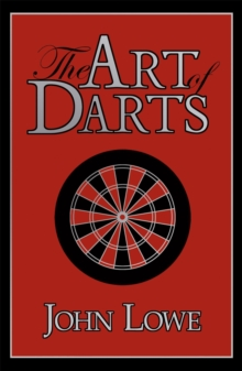 The Art of Darts, EPUB eBook