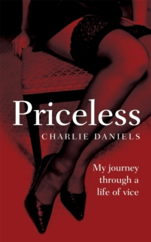 Priceless, EPUB eBook
