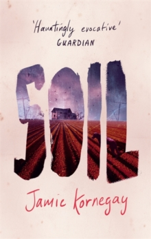Soil, Paperback / softback Book
