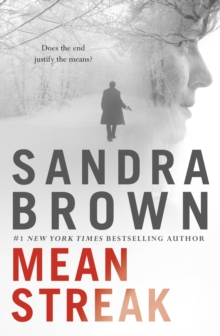 Mean Streak, EPUB eBook