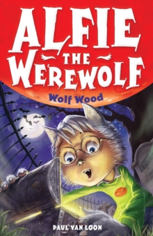 Wolf Wood : Book 4, EPUB eBook
