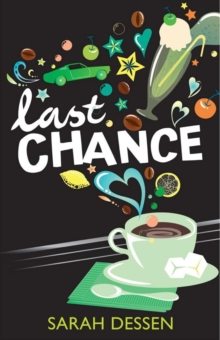 Last Chance, EPUB eBook
