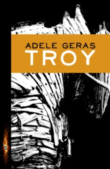 Troy, EPUB eBook