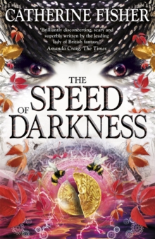 Shakespeare Quartet: The Speed of Darkness : Book 4, Paperback Book