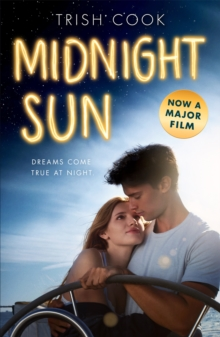MIdnight Sun FILM TIE IN, Paperback / softback Book