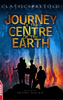 Journey to the Centre of the Earth, EPUB eBook
