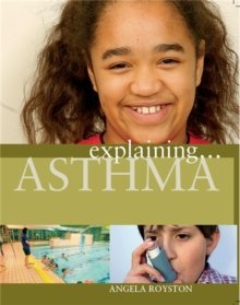 Asthma, Paperback Book