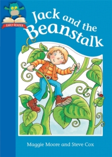 Must Know Stories: Level 1: Jack and the Beanstalk, Paperback Book