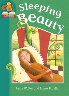 Must Know Stories: Level 2: Sleeping Beauty, Paperback / softback Book