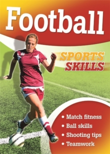 Great Sporting Events: Football, Paperback / softback Book