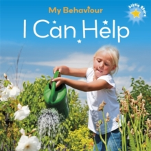 Little Stars: My Behaviour - I Can Help, Paperback Book