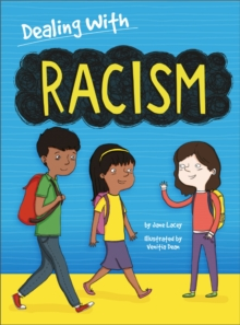 Dealing With...: Racism, Hardback Book
