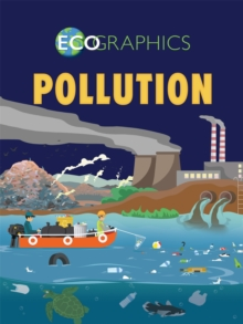 Pollution, Paperback / softback Book
