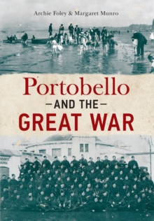 Portobello and the Great War, EPUB eBook