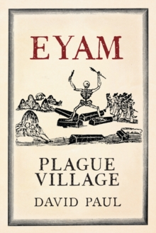 Eyam : Plague Village, EPUB eBook