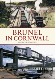 Brunel in Cornwall, EPUB eBook