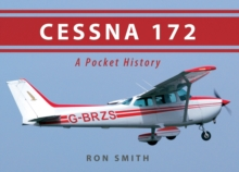 An Illustrated Look Classic Light Aircraft 1920s to the Present