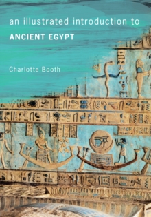 An Illustrated Introduction to Ancient Egypt, EPUB eBook