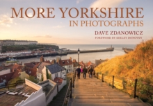 More Yorkshire in Photographs, Paperback Book
