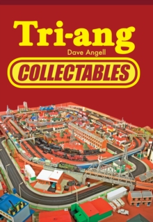 Tri-Ang Collectables, Paperback Book
