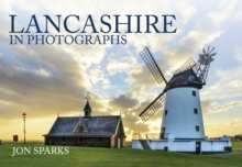 Lancashire in Photographs, Paperback / softback Book