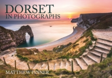 Dorset in Photographs, Paperback Book