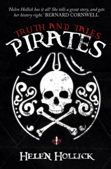 Pirates : Truth and Tales, Paperback Book