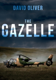 The Gazelle, Paperback / softback Book
