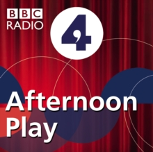 How To Be An Internee With No Previous Experience : A BBC Radio 4 dramatisation, eAudiobook MP3 eaudioBook