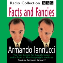 Facts & Fancies, eAudiobook MP3 eaudioBook