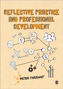 Reflective Practice and Professional Development, Paperback / softback Book