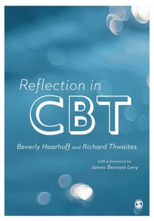 Reflection in CBT, Paperback Book