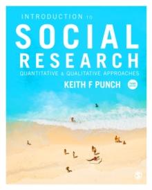 The Basics of Social Research - Earl R. Babbie - Google Books