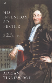 His Invention So Fertile, EPUB eBook