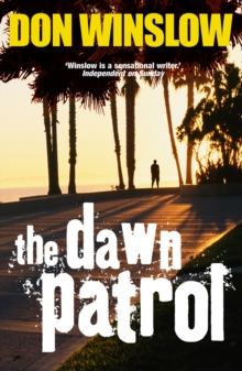 The Dawn Patrol, EPUB eBook