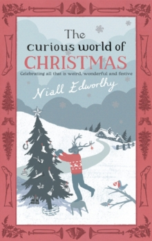 The Curious World Of Christmas, EPUB eBook