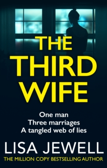 The Third Wife : From the number one bestselling author of The Family Upstairs, EPUB eBook