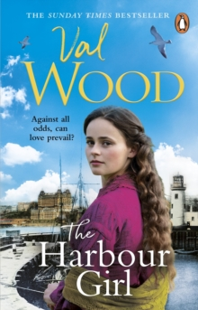 The Harbour Girl, EPUB eBook