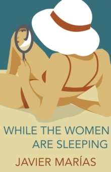 While the Women are Sleeping, EPUB eBook