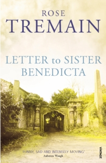 Letter To Sister Benedicta, EPUB eBook