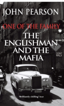 One Of The Family, EPUB eBook