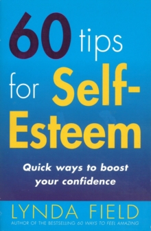 17 Best Books to Build Self-Confidence and …