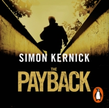 The Payback : (Dennis Milne 3), eAudiobook MP3 eaudioBook