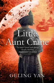 Little Aunt Crane, EPUB eBook